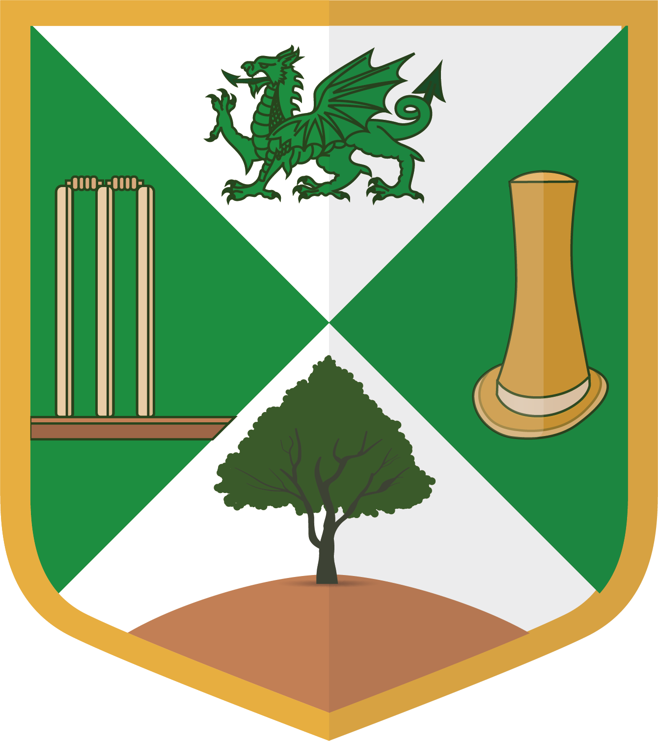 Winterbourne Cricket Club